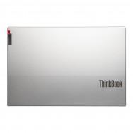 Рамка клавиатуры для ноутбука Acer Aspire V3-531G