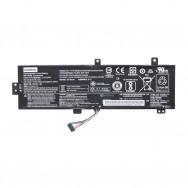 Аккумулятор для Lenovo IdeaPad 510-15IKB