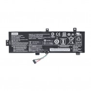 Аккумулятор для ноутбука Lenovo IdeaPad 310-15