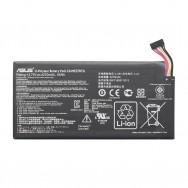 Батарея для Asus Nexus 7 Wi-Fi (аккумулятор C11-ME370TG)