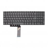 Клавиатура для Lenovo IdeaPad L340-15IRH Gaming