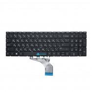 Клавиатура для ноутбука HP TPN-C135