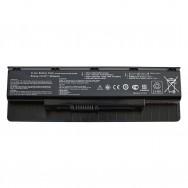 Аккумулятор (батарея) A32-N56 - 5200mah