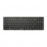 Клавиатура для Lenovo Ideapad 100-15IBY