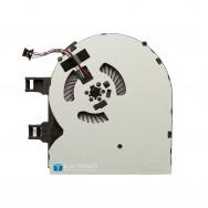 Кулер для Lenovo Ideapad Flex 2 14