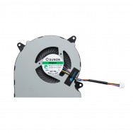 Кулер (вентилятор) для Asus N550LF
