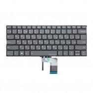 Клавиатура для Lenovo Yoga 720-13IKB