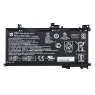Аккумулятор для HP OMEN 15-ax200 - 15.4V 63.3Wh оригинал