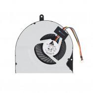 Кулер (вентилятор) для Asus N56