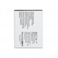 Батарея для ZTE Blade Q Lux | Blade A430 - Li3822T43P3h675053