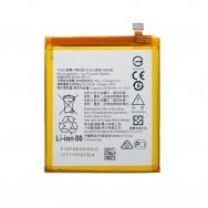 Батарея для Nokia 3 (аккумулятор HE319)