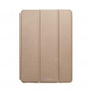 Чехол для iPad Pro 10.5 | iPad Air 10.5 (золотой)