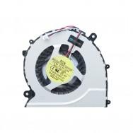 Кулер (вентилятор) для Samsung 370R4E