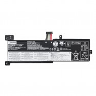 Аккумулятор для ноутбука Lenovo IdeaPad 330-15ARR