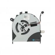 Кулер (вентилятор) для Dell Inspiron 7347