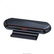 Мобильный игровой адаптер Baseus Gamo Mobile Game Adapter (GMGA01-01) - черный