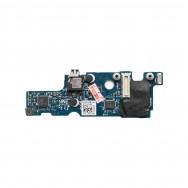 Audio Board для Dell XPS 9550