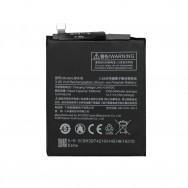 Аккумулятор для Xiaomi Mi Mix 2 / Mi Mix 2S (BM3B)
