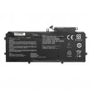 Аккумулятор для Asus ZenBook Flip UX360CA - 3000mah