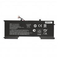 Аккумулятор для HP Envy 13-ad000 - 53.16Wh