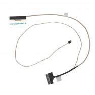 Шлейф матрицы для Acer Aspire A517-51G