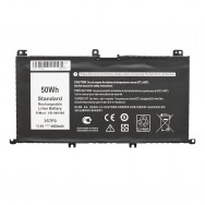 Аккумулятор для Dell Inspiron 7559 - 4400mah