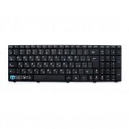 Клавиатура для ноутбука Lenovo G560