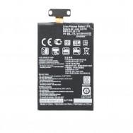 Батарея для LG Optimus G E975 / Nexus 4 E960 (аккумулятор BL-T5)