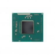 Процессор Intel N3520 (SR1SE)