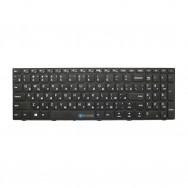 Клавиатура для Lenovo IdeaPad 110-15ISK