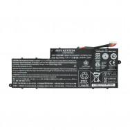 Аккумулятор, батарея для Acer Aspire E3-112