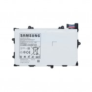 Аккумулятор для Samsung Galaxy Tab 7.7 GT-P6800