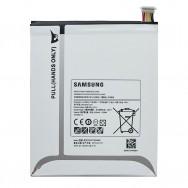 Аккумулятор для Samsung Galaxy TabA 8.0 SM-T355
