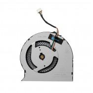 Кулер для Dell Latitude E7450 - дискретная графика