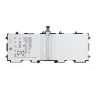 Аккумулятор для Samsung Galaxy Note 10.1 N8000