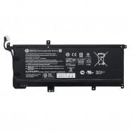 Аккумулятор для HP Envy 15-aq100 x360