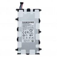 Аккумулятор для Samsung Galaxy Tab 7.0 Plus GT-P6200