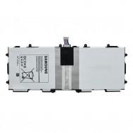 Аккумулятор T4500E