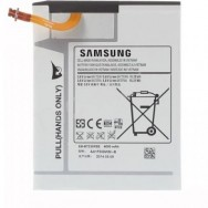 Аккумулятор для Samsung Galaxy Tab4 7.0 SM-T230