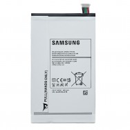 Аккумулятор для Samsung Galaxy TabS 8.4 SM-T705