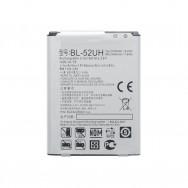 Батарея для LG L65 D285/L70 D325 (аккумулятор BL-52UH)