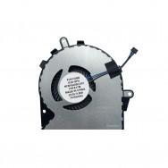 Кулер (вентилятор) для HP OMEN 15-ce000 правый