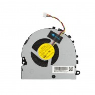 Кулер для ноутбука HP TPN-C135 - discrete