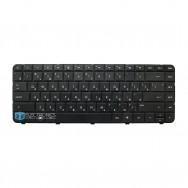 Клавиатура для HP Pavilion g6-1000