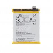 Батарея для OnePlus 6T | OnePlus 7 (аккумулятор BLP685)