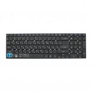 Клавиатура для ноутбука Acer Extensa EX2530