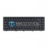 Клавиатура для DELL INSPIRON M5030