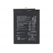 Аккумулятор для Huawei Honor 8X (HB386590ECW)