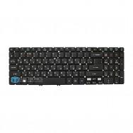 Клавиатура для ноутбука Acer Aspire V5-531G