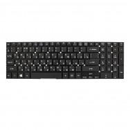 Клавиатура для ноутбука Acer Aspire E5-571